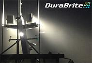 Durabrite Lights