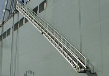 Ladderlarge