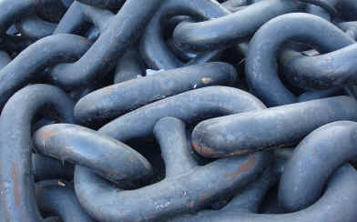 Stud_Link_Anchor_Chain_New