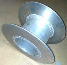 green_stick_aluminum_spool