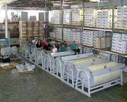 Longline Reels Amp Equipment Blue Ocean Tackle Blue Ocean Tackle