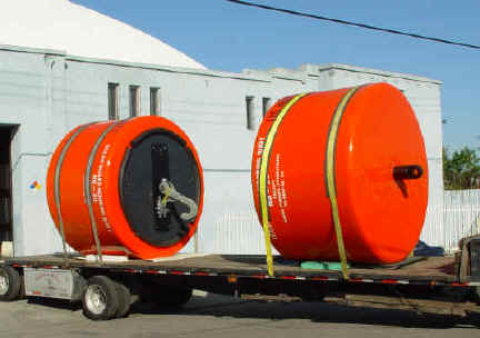 mooring_buoys