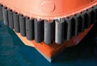 rubber-fenders