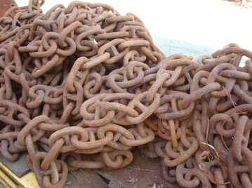 surplus_anchor_chain