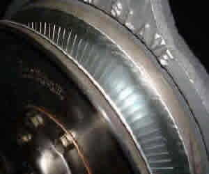 10_inch_hydraulic_hauler
