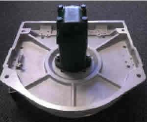 14_inch_hydraulic_pot_hauler