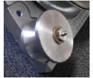 Aluminum_Fairlead_Roller