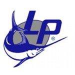 LP_Mono_Logo