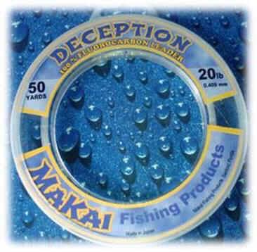 Makai_Deception