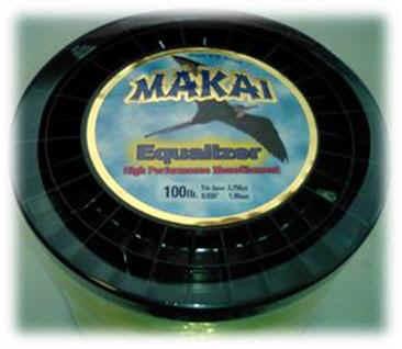 Makai_Equalizer