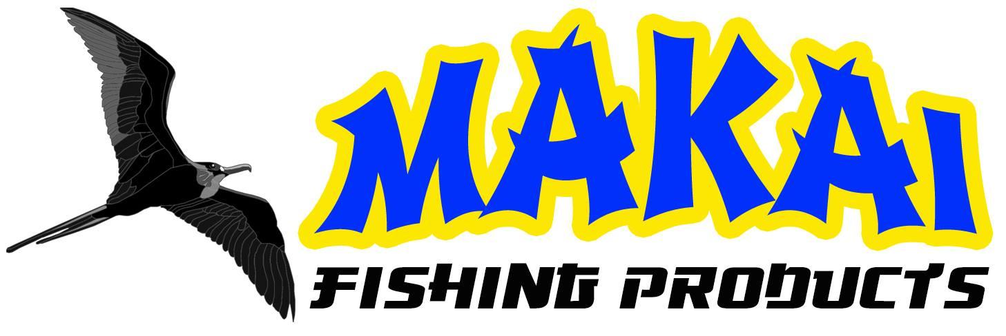 Makai_Fishing_Logo