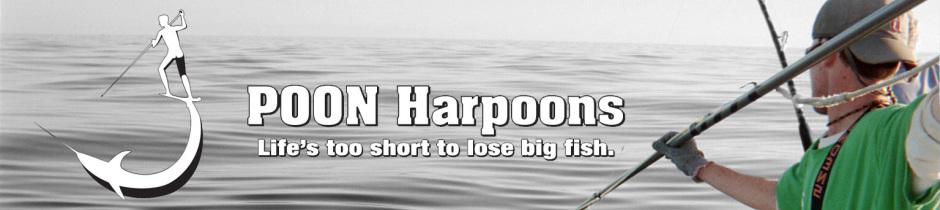 Poon_Harpoons