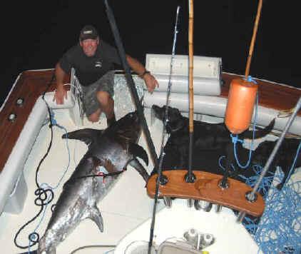 WAYNE_FISHING_081