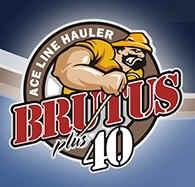 ace_line_hauler_logo