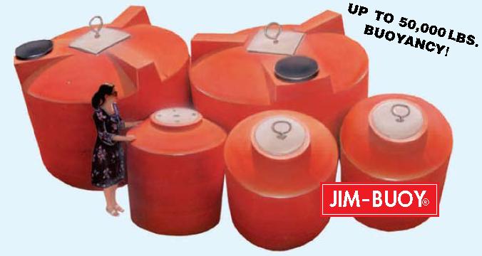 jumbo-hose-floats