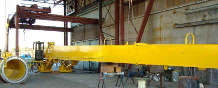 marine_hydraulic_crane