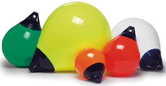 polyform_a_series_buoys_group