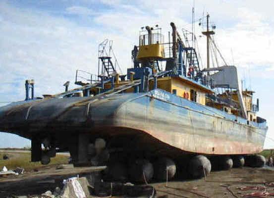 ship_l1