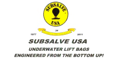 subsalve_logo