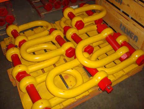tow_shackles_yellow
