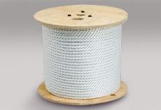 white-nylon-rope_lg
