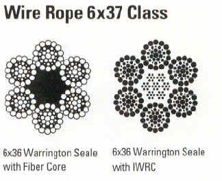 wire_r4