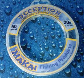 Makai_Deception_Fluorocarbon_Reel