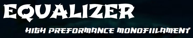 equalizer_logo
