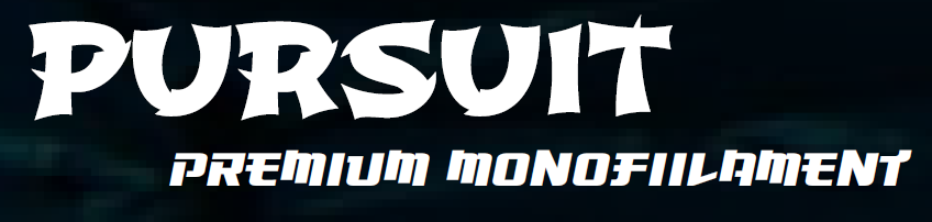 pursuit_mono_logo